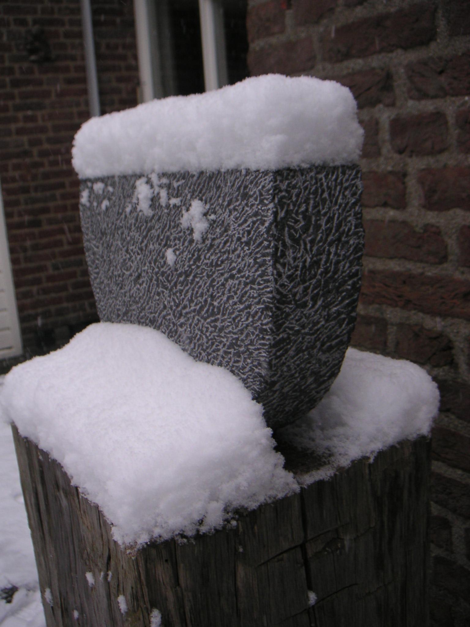kunstwerkt sneeuw 021