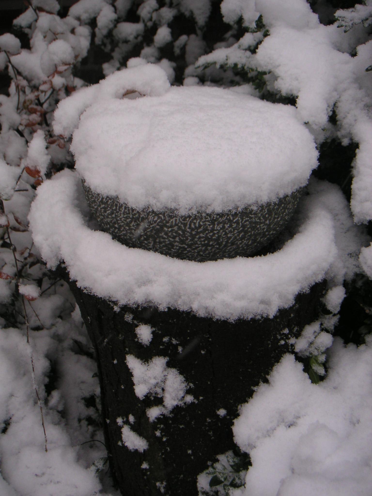 kunstwerkt sneeuw 030