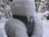 kunstwerkt sneeuw 003