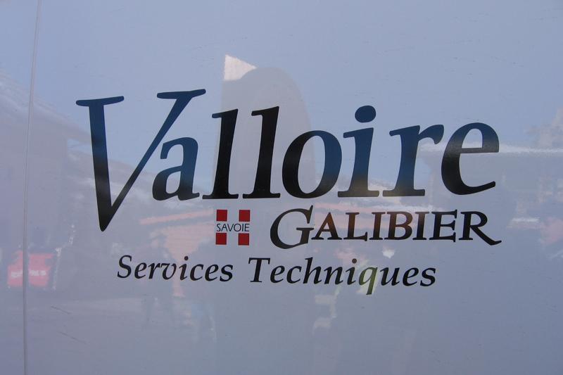 valloire08 - 26